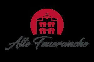 Restaurant Alte Feuerwache Lübeck